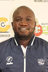 MR JASON MASWANGANYI