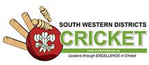 SWD Cricket