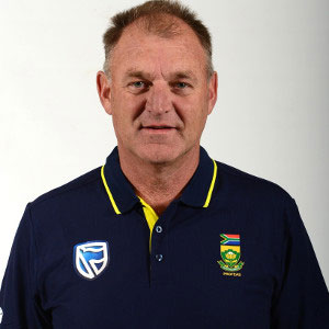 SWD Cricket - Adrian Birrel