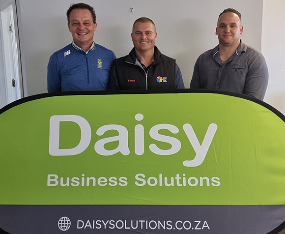 SWD Cricket – Daisy Business Solutions