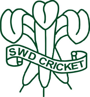 SWD Cricket