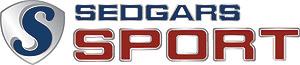 Sedgars Sports
