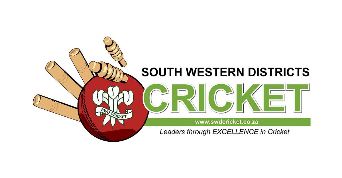 www.swdcricket.co.za