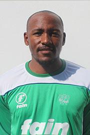 Daniel Sincuba