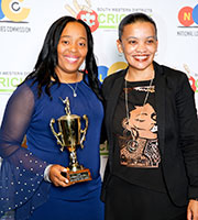 SWD Awards Function 2018 / 2019