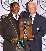 SWD Cricket 2008 / 2009